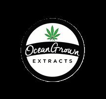 Ocean Extracts