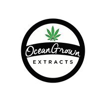 Ocean Grow