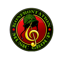 Konfrontation Music Group
