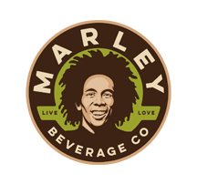 Marley Beverage Co